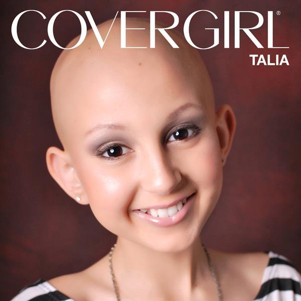 cover_girl_talia