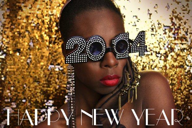 Daniela Tabois Happy New Year11