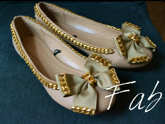daniela-tabois-diy-flats-collage