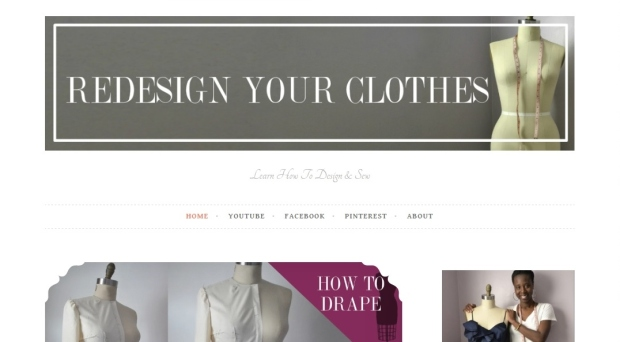 redesign-your-clothes